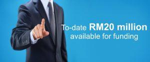 malaysia p2p lending platform